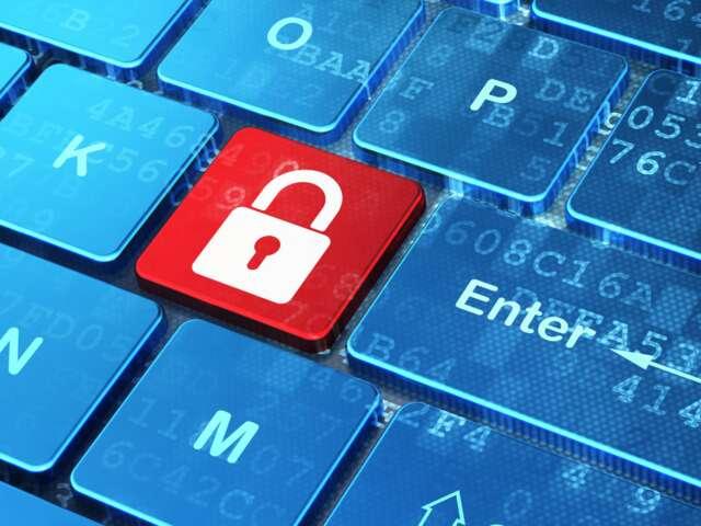 Informationssicherheit in der Technischen Dokumentation