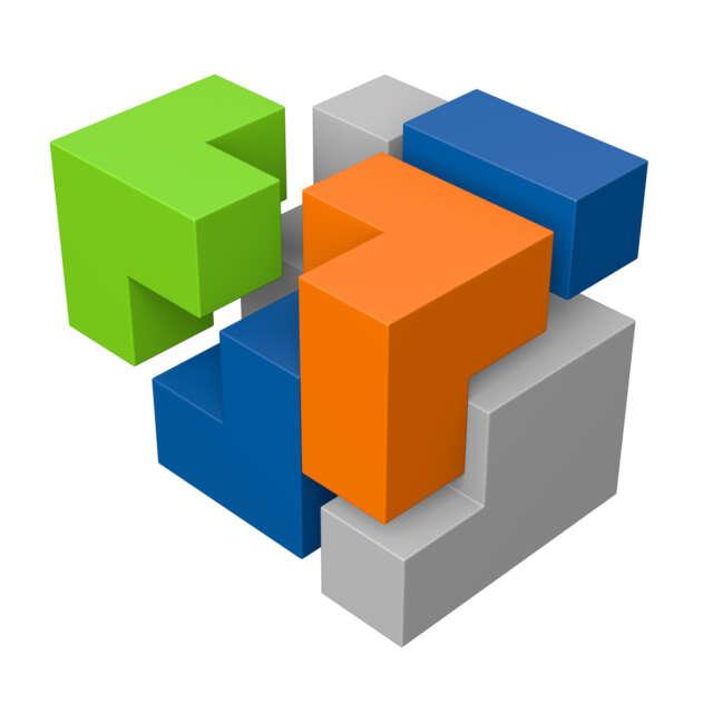 Modularisierung der Technischen Dokumentation