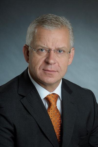 Portrait Thomas Kellmann