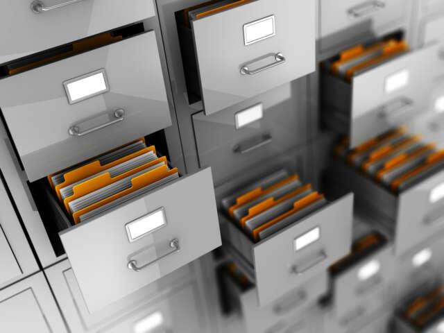 Redaktionssystem für die Technische Dokumentation