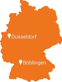 unique Technische Dokumentation GmbH